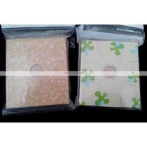 Lenço Removedor De Oleosidade Facial 250 Folhas-cada Caixa