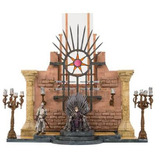 Game Of Thrones Sets De Construcción Gdbx77