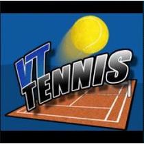 Vt Tennis Ps3 Jogos