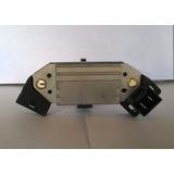 Regulador De Voltaje Renault 9/11/18/19/trafic-alt/marelli