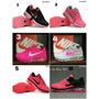 Zapatilla Nike Air Max 2017 Kpu Para Dama En Oferta