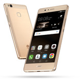 Huawei G9/p9 Lite Vns-al00 5.2 Android 6.0 4g