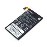 Bateria Motorola Eg30 Eg-30 Xt890 Xt920 Xt91 Razr I