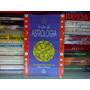 Livro - O Abc Da Astrologia Marco Natali
