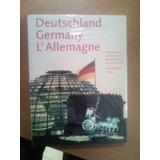 Alemania, Libro Sobre