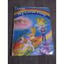 Antiguo Album My Little Pony Mi Pequeño Pony Años 80