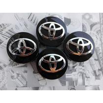 Centro De Rin Toyota Corolla Camry Yariz