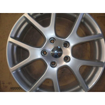 Roda Dodge Journey Aro 19 Original