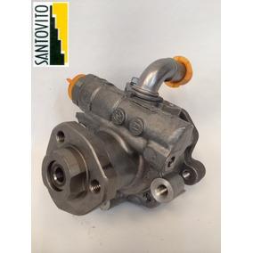 Bomba De Direção Hidraulica Fox/polo/golf/audi A3 (90 Bar)
