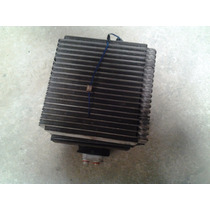 Radiador Ar Condicionado Interno Painel Hyundai Accent 2000