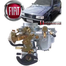 Carburador Uno Prêmio Fiorino 1.3 1.5 Após 1990 Gasolina