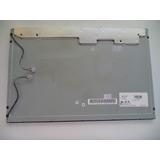 Tela Lcd Display Lg Lm171wx3 Tl A1 Monitor Flatron W1752tt