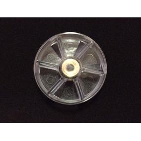 Reemplazo Refaccion Engrane Cople Con Motor Nutribullet