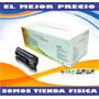 Toner Samsung 105 Mlt-d105s Compatible 1915 4623 Tienda