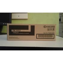 Toner Original Kyocera Tk 1102 Fs1110 Fs1024 Fs1124