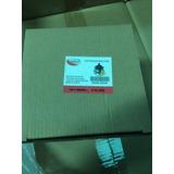 Rodamiento Trasero Yaris 05-08 Con Sensor Abs (42450-52060)
