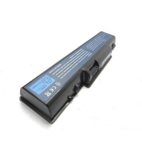Bateria Acer 2920 4530 4930 5332 5536 5541 As07a31 As07a41!!