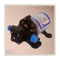 Bomba Shurflo 12v 11.3 L/m Bomba Para Agua//zona Norte