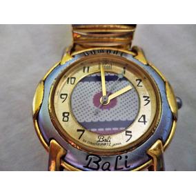 3fbd2a7e05d Relógio Dumont Coleção Bali Sk65111b - Relógios no Mercado Livre Brasil