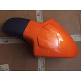 Guardafango Delantero Speed 200 Mod. Nuevo Empire Keeway