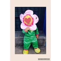 Disfraz Carnaval Y Vestido De Fiesta Niñas Y Bebes
