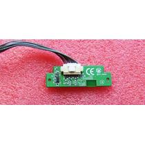 Placa Do Bluetooth Tv Lg 50ph4700 / Ebr76363001
