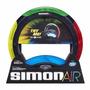 Simon Air De Hasbro - Nuevo Y Sellado