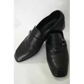 Zapatos Salvatore Ferragamo 26 2e Mex. Originales