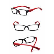 Armação Óculos Grau Acetato Esportivo Masculino Resistent Bx