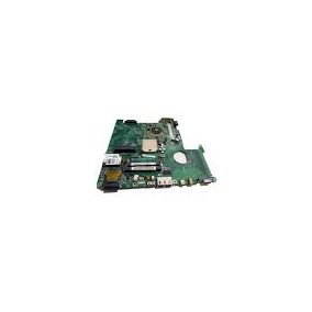 Placa Notebook Acer 4520 Intel - Defeito