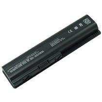 Bateria Notebook Hp Pavilion Dv4 Dv5 E Compaq Cq40 Cq50 Cq60