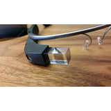 Google Glass Explorer Edicion V 2.0 Gafas