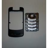 Teclado Blackberry 8220
