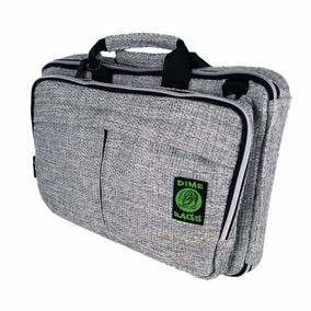 Mochila-maleta Dimebags Computer Bag (porta-laptop) De Hemp