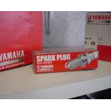 Bujías Originales Japón Para Motores Yamaha 90hp 4 Tiempos