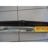 Plumillas Bosch Aerotwin Audi Bmw