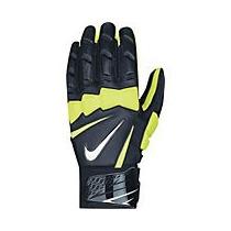 Guantes Profesionales Liniero Football Americano Nike Nfl