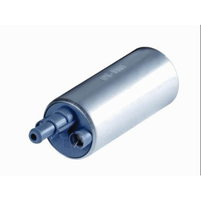 Bomba Elétrica Omega 2.0/2.2/3.0/4.1 Gasolina Remanu Promoça