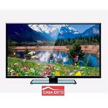 Televisor Led Tcl 24 L24b2800