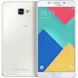 Samsung A9 Coreano Original