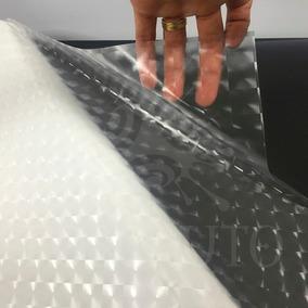 Adesivo Envelopamento Transparente Vinil 3d Imprimax