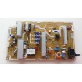 Placa Fonte Tv 40´´ Samsung Ln40d503f1 Código Bn44-00469a