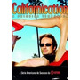 Box Californication - 1 Temporada (2 Dvds)- David Duchovny