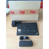 A Meses Lenovo Thinkpad Mini Dock Series3. No.parte: 433715u