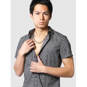 Collar Armani Exchange Para Hombre A/x 100% Original