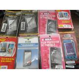 Lote Acc. Celulares, Manos Libres, Baterias, Cables, Fundas