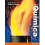 Fundamentos De Quimica * Burnes / 5a Edicion / Pearson
