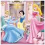 Adesivo Princesas Disney Rapunzel Lindas Imagens