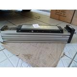 Atuador Motor Linear - Rexroth Mnr: R055705160 - Servo Motor