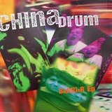 China Drum Barrier Ep (cd Import Usa)